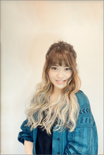 staff-yoshikawa_r2