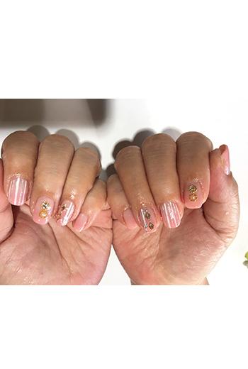 nail08