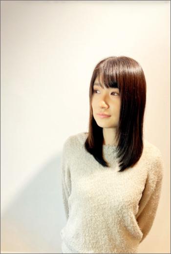 staff-okada_r2