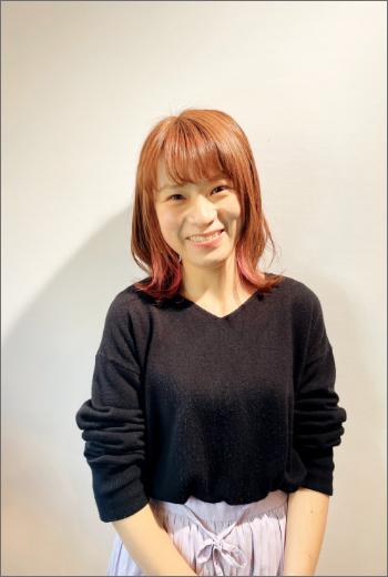 staff-sakuma_r2