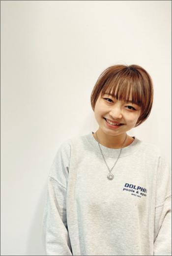 staff-ikegami_r2