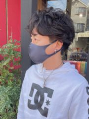 Style-102
