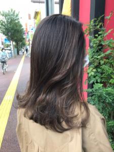 Style-127