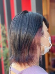 Style-13