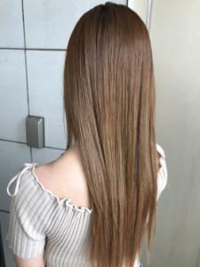 Style-139