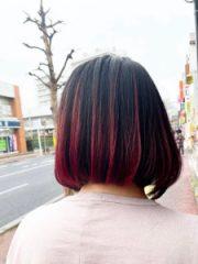 Style-14