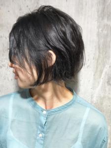 Style-143