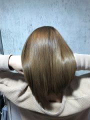 Style-161
