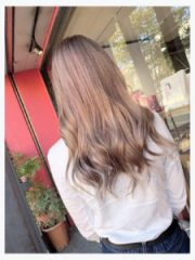 Style-20