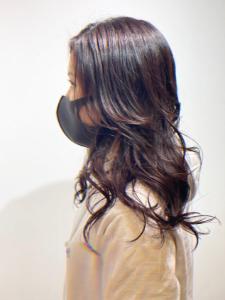 Style-31