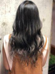 Style-42