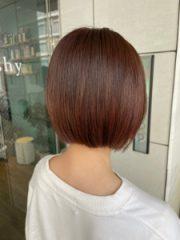 Style-62