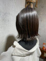 Style-63