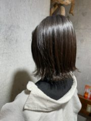 Style-7