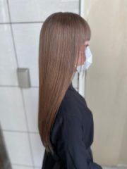 Style-83