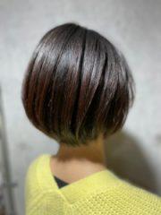 Style-97