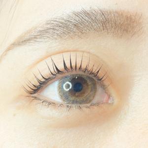 eyelash-01