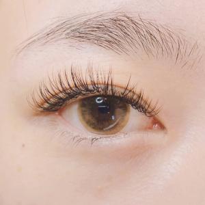 eyelash-02