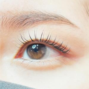eyelash-03