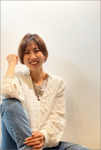 staff-uzawa