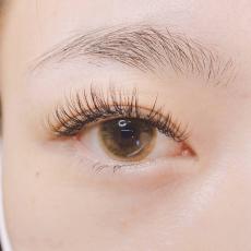 toppr-eyelash