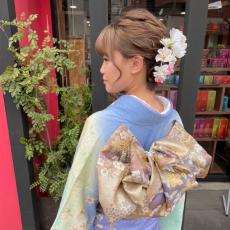 toppr-kimono